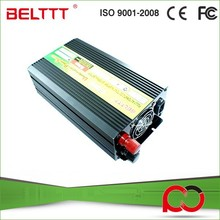 1500w ups inverter battery charger battery