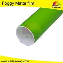 182 dollars foggy car wrap matte black with matte car wrap price