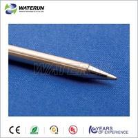 T12-B2 hakko soldering tip , T12 composite tip for Hakko FX-951