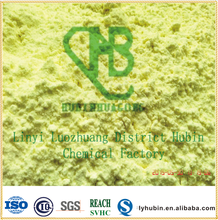 industrial agricultural sulphur powder 200 mesh