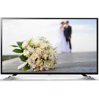 """OA L/C Payment Cheap Led Tv Factory Led Smart tv China/DVB-TV Led 32"""" led tv"""