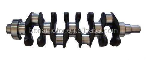 crankshaft for TOYOTA 1KD-FTV - 2copy..jpg