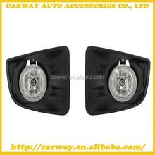 auto on off light switch for isuzud -max 2012 fog lights