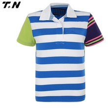 Cool rugby practice jersey/rugby polo shirt