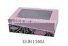 /p-detail/venta-al-por-mayor-de-color-rosa-dulce-hecho-a-mano-caja-de-papel-con-ventana-300003993598.html