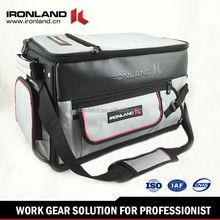Tools carrying bag/brand designer utility laptop bags dubai