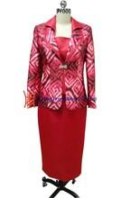 Nouvellement Design madame robes ou costumes formels