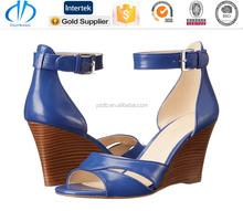 good online ladi low heel dress shoe