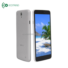 New product hong kong cell phone prices wholesale