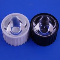1-3w High Power LED optical acrylic lens