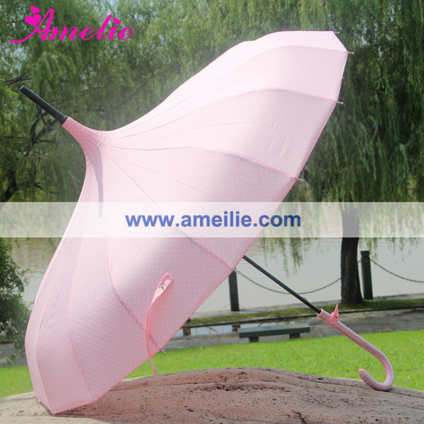 A0434 pink (3).jpg