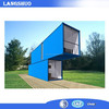 China Prefab Shipping Container prefabricated container house