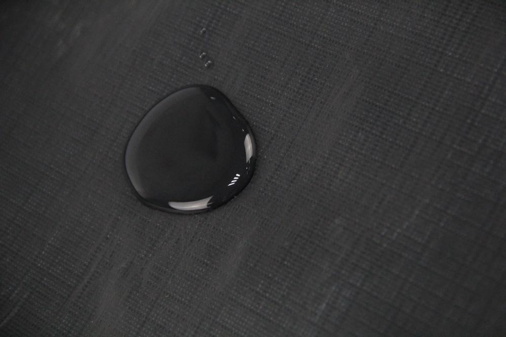 Super Clear Digital Impressão Velo Cobertor de Piquenique À Prova D' Água
