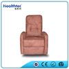 popular good design screw lift chair recliner sofa