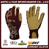 high quality synthetic leather Garden Glove,gardening glove