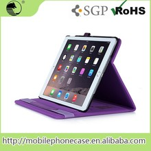 2015 Hot Product China Universal Tablet Case, Covers For Tablet FOR IPAD AIR 2