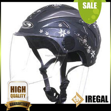 high quality motorcycle bicycle helmet for sale