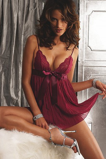 MILLYN Plus size Sexy Babydoll Lingerie Hot Woman Nightwear erotic ladies nightgown 6298 M XL XXL