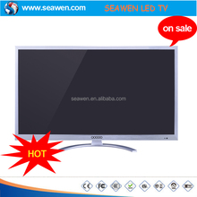 high quality popular 46 inch eled tv with the high quality service with customized service