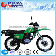 Super 4- stroke dirt bike motocross 200cc for sale ZF200GY-2A
