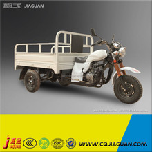 2015 China Hot Ice Cream Tricycle For Sale