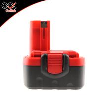 Shenzhen manufacturer 7.2v lithium battery dewalt power tools battery Ni-CD1.3Ah-2.0Ah