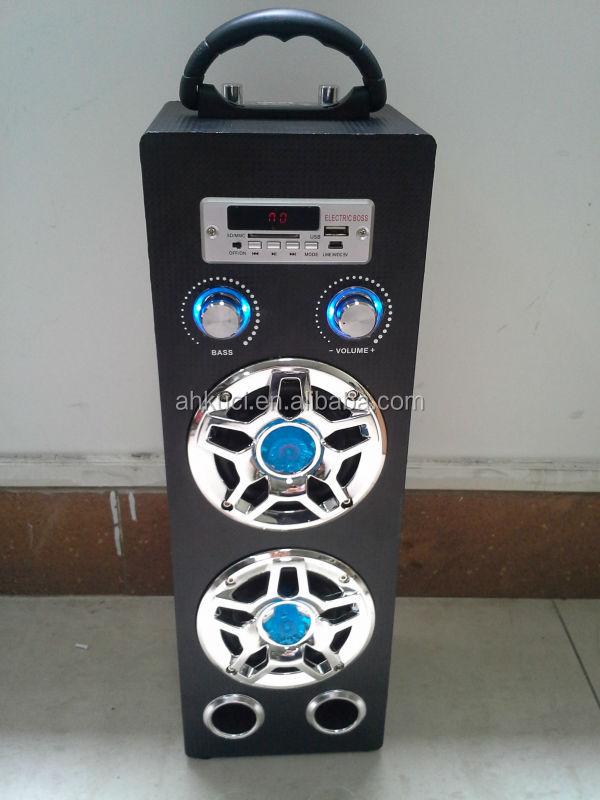 karaoke machine sales