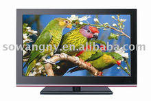 1080P 42 INCH LCD LCD TVS