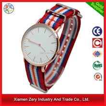 R0792 men's quartz watch advance, famous watch logos