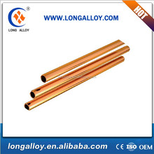 Best price copper pipe 20mm with top quality