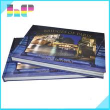 JH Book Printing, photo quality!