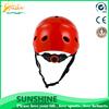 2015 Sunshine new model water ski sport helmets CE approved