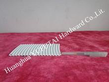 Nice Mini Wash Board Professional manufacturer sell