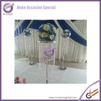 K4571 high quality wedding decoration flower stand
