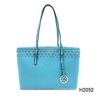 H2052 Latest fashion bags designer luxury handbags brand purse