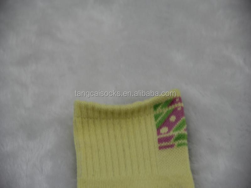 Seamless Bamboo Socks Custom Seamless Bamboo