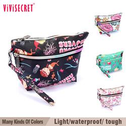 New model designer purses and ladies handbags China manufacturer