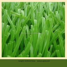 8800Dtex artificial grass for mini football field