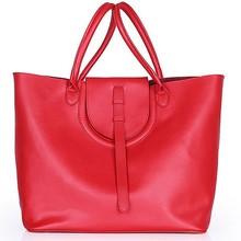 GL484 Hot sale designer brand genuine leather women's handbags