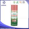 JIEERQI 103 high-end high quality custom all-purpose glue remover