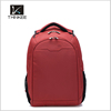 Custom 1 dollar backpack, china backpack shops,fashion laptop bags laptop backpack