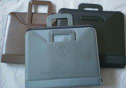2016 wholesale a4 business pu genuine crocodile italian leather fireproof lawyer men briefcase