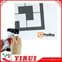 YB042 japanese microfiber magic cleaning cloth