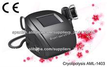 distribuidores de aparatos de criolipolisis