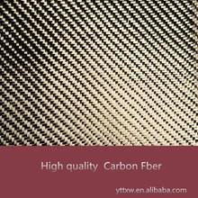 Supplier Hot sale 3k carbon fiber pen for sae