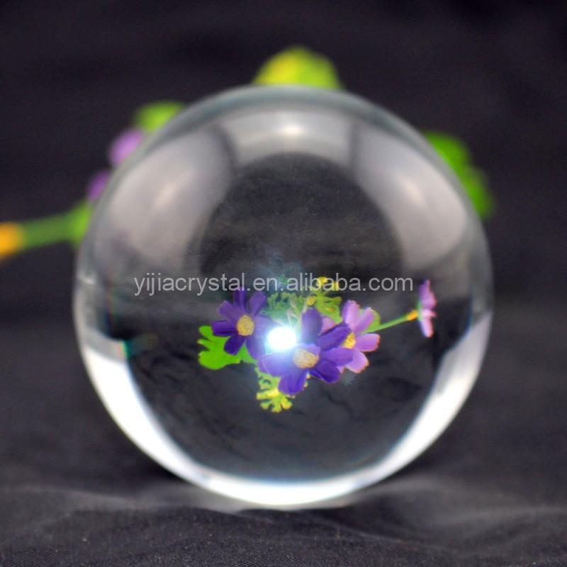 glass ball 2.jpg