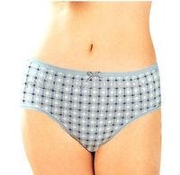 Trendy Ladies sexy underwear