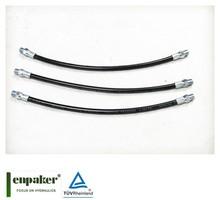 zhuji enpaker competitive price flexible plastic tubing