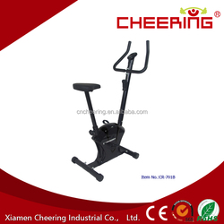 Most popular products china cheap magnetic bike latest products in market