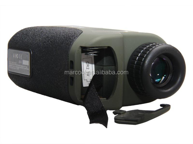 HY2091 Opteck Laser Range Finder LR-400S  -04.jpg